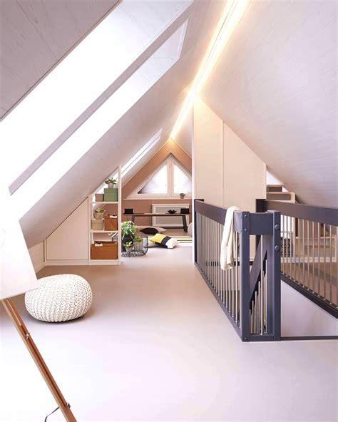 dachbodenausbau ideen schlafzimmer spitzboden ausbauen ideen modell oliverbuckram new