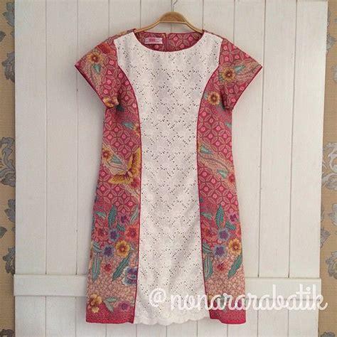 157 best batik n sogan batik fashion batik and baju batik
