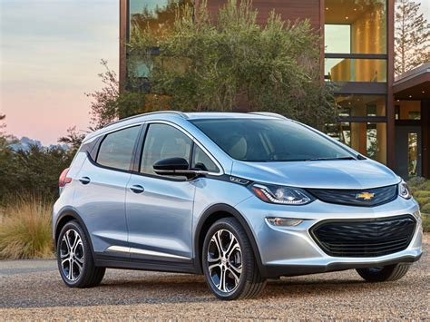 Best Affordable Electric Car by The 5 Best And Most Affordable Electric Cars Web2carz