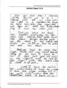 best website to get a essay 61 pages 100% original College Junior British Proofreading US Letter Size