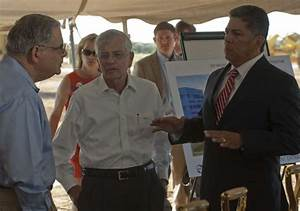 Occidental breaks ground on new office complex - Midland ...