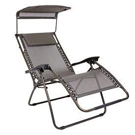 oversized anti gravity chair oversized anti gravity chair stevieawardsjapan