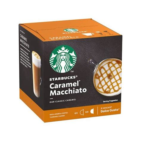 Packaged in a protective atmosphere. Starbucks Blonde Espresso Roast Coffee Capsules by Nespresso - 7Store