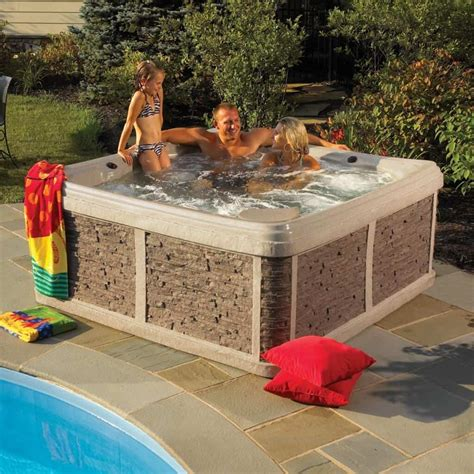 Energy Saving Tips For Your Hot Tub