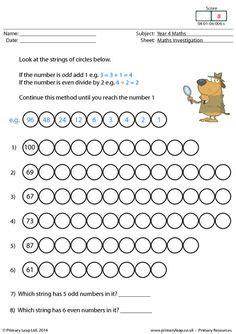 primaryleapcouk time worksheet adib pinterest