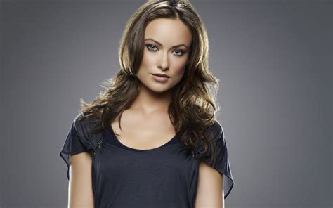 Olivia Wilde Latest Hd Wallpapers And Pictures Download