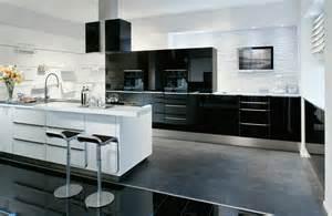küche schwarz weiß praktische küchen für das kleine budget päsentiert vom küchenprofi küchenherbert aus storkow