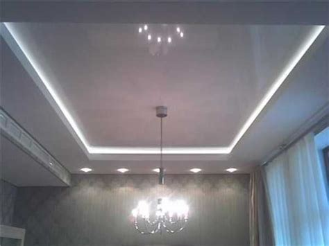 30 glowing ceiling designs with led lighting