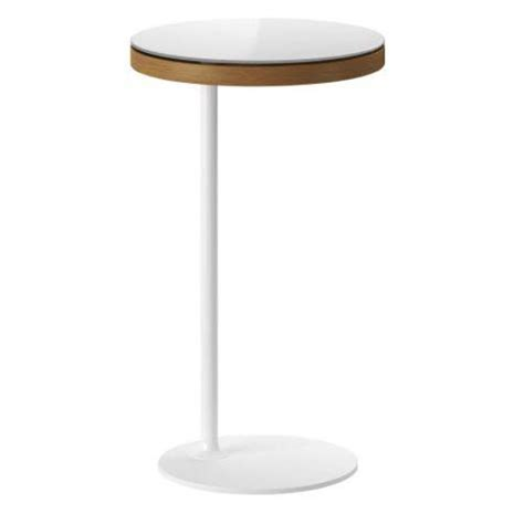 Stockholm Side Table From Ikea Best Side Tables