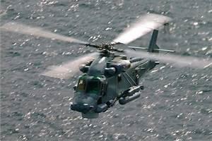 Alpha Jet A Vendre : la nouvelle z lande opte pour le super seasprite avia news ~ Maxctalentgroup.com Avis de Voitures