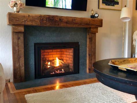 fireplace mantel mantels fireplace mantels reclaimed building materials