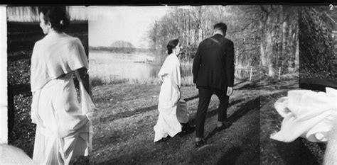 heiraten im toepferhaus hochzeitsfotograf hamburg