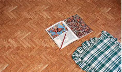 come posare un pavimento in pvc come posare un pavimento in pvc
