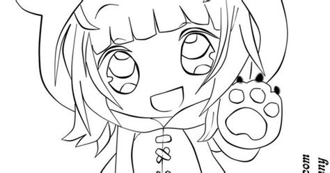Cute-anime-chibi-coloring-pages-chibi-reverse-annie-by
