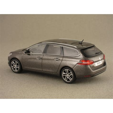 nouvelle peugeot 308 couleur gris moka wroc awski informator internetowy wroc aw wroclaw