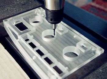 uyee technologies making plastic prototype plastic