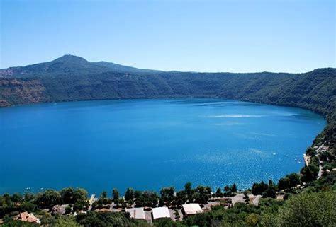 la lago castel gandolfo gita fuori porta castel gandolfo pro loco di roma pro