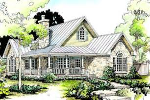 Country Ranch Home Plans Ideas by Country Ranch House Plans With Photos Ranch House