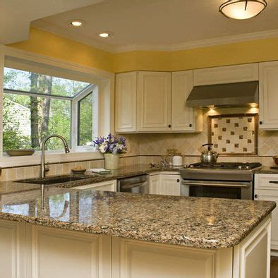 Canterbury Countertops - cambria canterbury quartz countertop don t pinch me i m