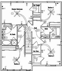 The Best Free Plumbing Drawing Images  Download From 176