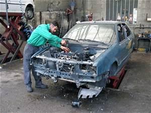 Casse Auto Bouvier : casse automobile bourgoin jallieu 38300 is re avec d construction autos villeton ~ Gottalentnigeria.com Avis de Voitures