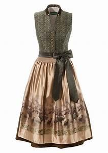 Online Shop Auf Rechnung Kleidung : kleider bestellen auf rechnung enge kleider auf rechnung enge kleider auf rechnung kaufen ~ Themetempest.com Abrechnung