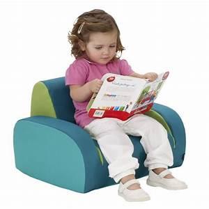 Fauteuil Pour Bébé : fauteuil pour enfant des fauteuils pour filles et gar ons ~ Teatrodelosmanantiales.com Idées de Décoration