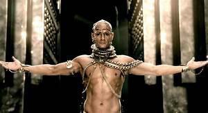 Xerxes 300 Quotes. QuotesGram