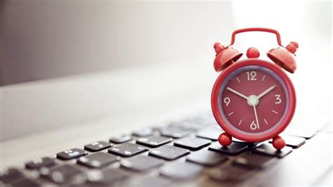 time management training  ways   people
