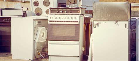 appliance haul   springfield missouri dog  junk