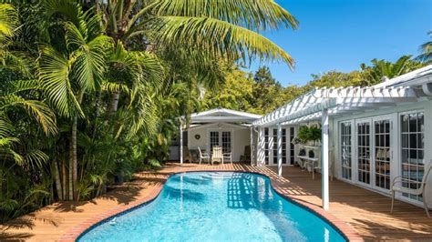Exciting Key West rentals   Vrbo