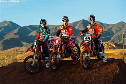 Motocross Wallpapers Awesome Backgrounds 4k Baltana