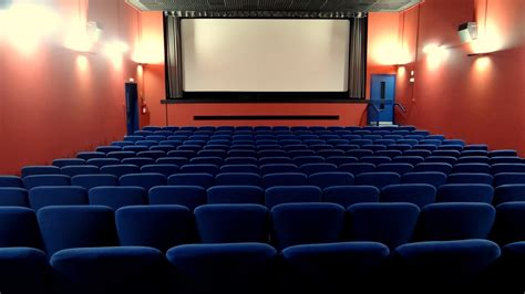 cinema du pauvre salle 3