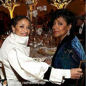 1078 best phylicia rashad & family images on Pinterest ...