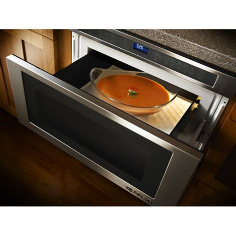 drawer oven jmd2124ws under counter microwave oven with drawer design 24 quot