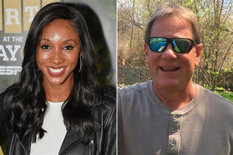 Dan McNeil fired by Entercom after 'unacceptable' Maria ...