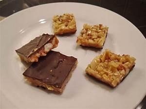 Kekse Backen Rezepte : florentiner kekse rezepte ~ Orissabook.com Haus und Dekorationen