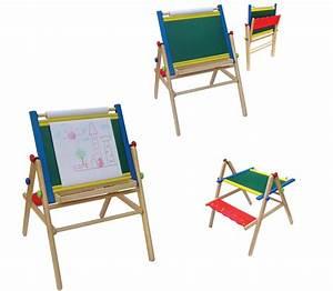Tafel Für Draußen : staffelei tafel maltisch papierrolle kindertafel stabil ~ Sanjose-hotels-ca.com Haus und Dekorationen