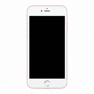 IPhone PNG High-Quality Image | PNG Arts
