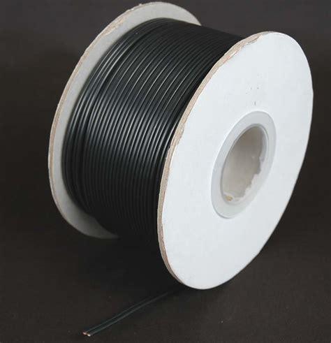 male female 18 gauge bulk spt 2 spt 1 wire novelty