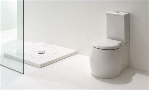 joint carrelage cuisine meubles lave mains robinetteries wc cuvette design