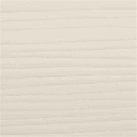 cheapest blinds uk  cream faux wood  tapes wood
