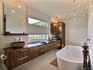Salle De Bain Image : maison vendre stoneham 8 chemin allen neil immobilier qu bec duproprio 629676 ~ Melissatoandfro.com Idées de Décoration