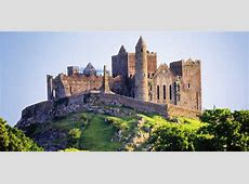 Kilkenny & the Rock of Cashel Travel Guide Resources