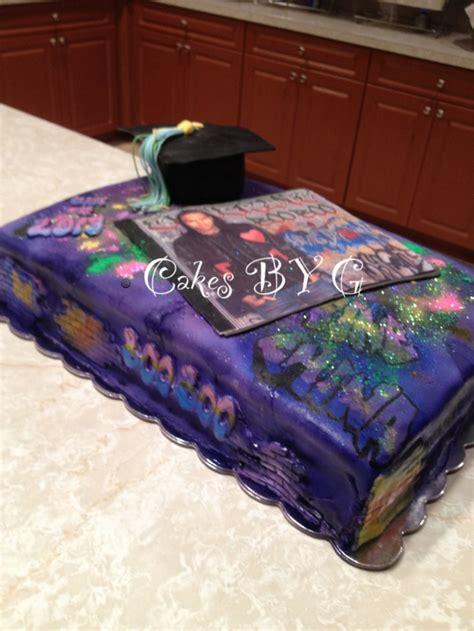 images  graffiti cakes  pinterest