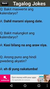 Pinoy Pick Up Lines  U0026 Funny Jokes  Amazon Com Au  Appstore