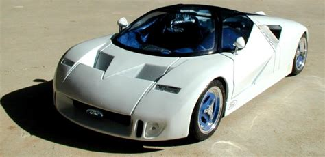 Ford Gt 90 Price by Ford Gt 90
