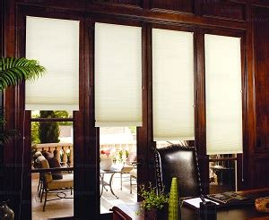 interior solar screens  tampa fl window treatments