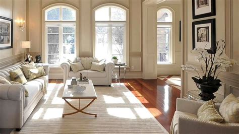 Design Home Gift Richmond Hill by Westwood South Richvale Richmond Hill On