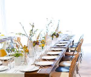 kitchen table centerpieces ideas modern thanksgiving table decorations style home